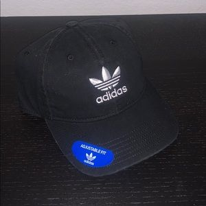 Adidas hat brand new with tags